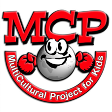 MCP Multicultural Project e.V.